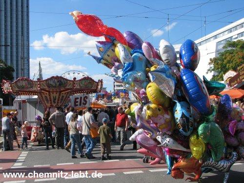 chemnitzer-stadtfest