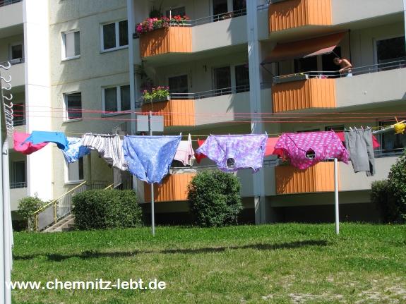 kittelschurze_chemnitz