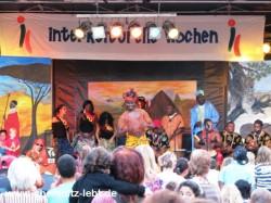 interkulturelle_wochen_chemnitz