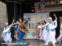 interkulturelle_wochen_chemnitz_2
