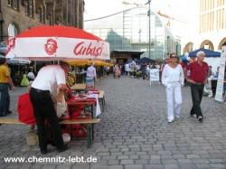 interkulturelle_wochen_chemnitz_3