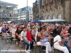 interkulturelle_wochen_chemnitz_4