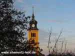 augustusburg_stadtkirche