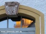 stadtkirche_augustusburg