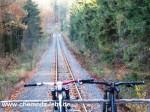standseilbahn_augustusburg
