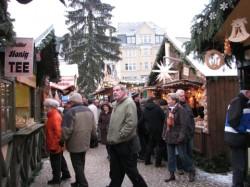 annaberg_weihnachtsmarkt