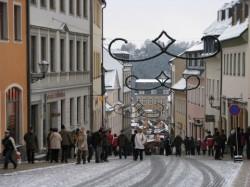 annaberg_weihnachtsmarkt_innenstadt