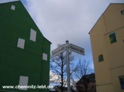 fensterwanderung_chemnitz