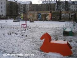 wohndenkmal_peterstr_chemnitz