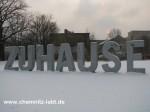 zuhause_chemnitz