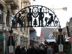 zwickau_weihnachtsmarkt
