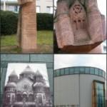 19. Tage der Jüdischen Kultur