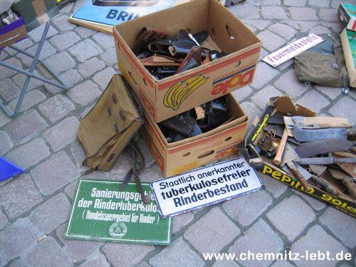Chemnitz flirt gratis