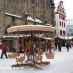 Adventskalender Chemnitzer Weihnachtsmarkt 2010 (20)