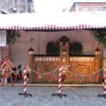Adventskalender Chemnitzer Weihnachtsmarkt 2010 (8)