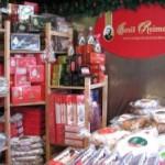 Adventskalender Chemnitzer Weihnachtsmarkt 2010 (18)