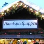Adventskalender Chemnitzer Weihnachtsmarkt 2010 (7)