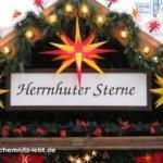 Adventskalender Chemnitzer Weihnachtsmarkt 2010 (3)