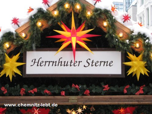 weihnachtsmarkt chemnitz 2010 teil 3 chosy. Black Bedroom Furniture Sets. Home Design Ideas