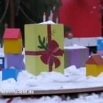 Adventskalender Chemnitzer Weihnachtsmarkt 2010 (5)
