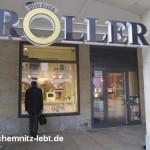 Aktenzeichen Chemnitz