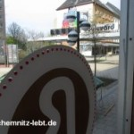 Begrüßt die brandneue Beta-Bar am Brühl