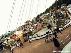 fruehlingsfest_chemnitz