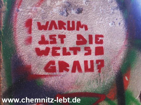 chemnitz_grau
