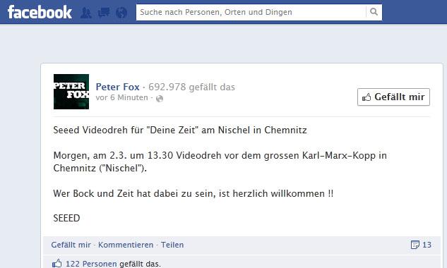 Seeed_Videodreh_Chemnitz