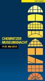 Chemnitzer_Museumsnacht_2013