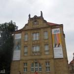 Ilana – Happy in Chemnitz