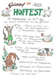 Einladung_Hoffest_Guidohof