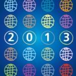 """Interkulturelle Wochen 2013 – """"Viele Kulturen – eine Zukunft"""""""