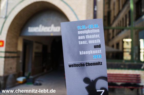 Weltecho_Chemnitz_Kammermachen_2013