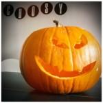 Halloweenparties in Chemnitz