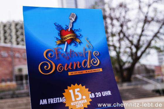 Festival_of_Sound_2013_Kneipenfest_Chemnitz