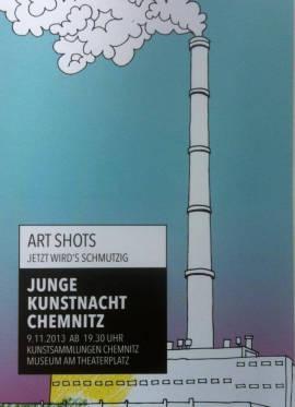 junge_kunstnacht_2014_chemnitz