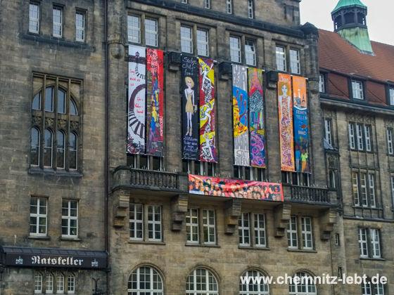 Chemnitzer_Friedenstag_2014
