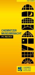 Chemnitzer_Museumsnacht_2014