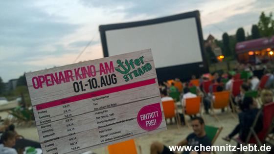 Filmnaechte_am_Uferstrand_2014_Programm