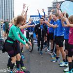 Lauf-Kultour 2014 gestartet