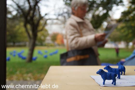 Friedensherde_Chemnitz_04