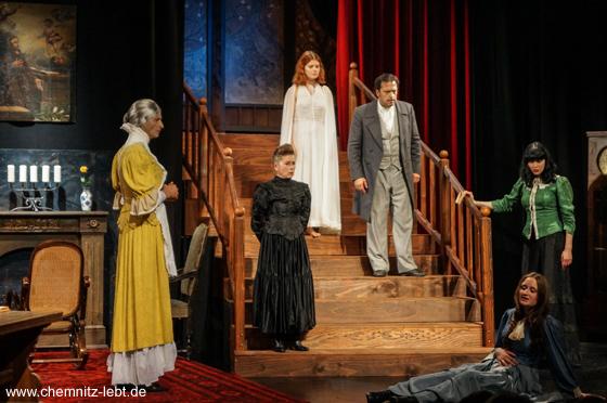 Fritz_Theater_Chemnitz_Fuenf_Frauen