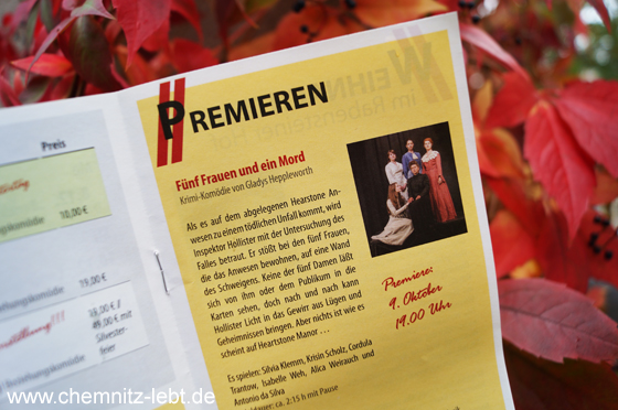 Fritz_Theater_Fuenf_Frauen_und_ein_Mord