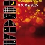 Nach Lichtenwalde bei der Museumsnacht