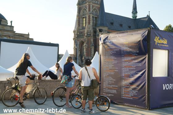 Filmnaechte_Theaterplatz_Chemnitz_2015