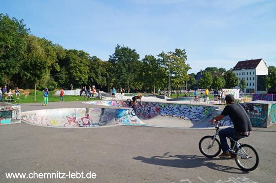Konkordiapark_Chemnitz_Stadtpicnic