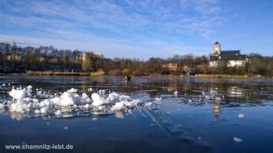 Chemnitz_Schlossteich_Winter_241115