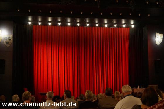 Fritz_Theater