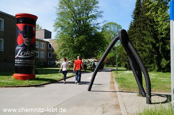 Kreatives_Chemnitz_03